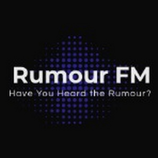 Rumour FM - Club House