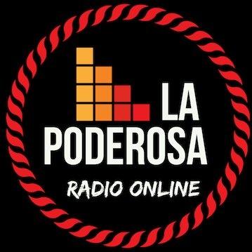 La Poderosa Radio Online - Radio Romantica
