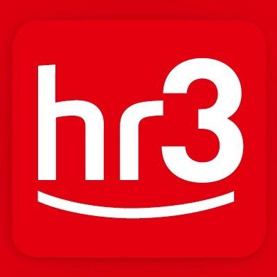 Hessischer Rundfunk - hr3