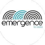 Emegence FM