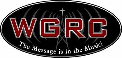 WGRC Christian Radio - WGRC