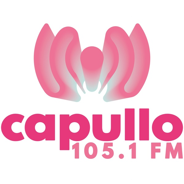 Capullo FM - XEYD