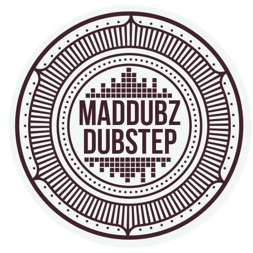 MadDubz Dubstep Radio