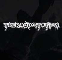 The Radio Station - SlowJamz Radio