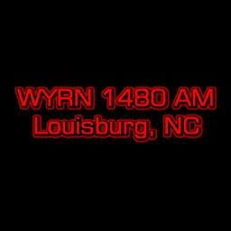 WYRN 1480 AM - WYRN