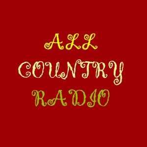 Todocountry Radio