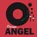 Dream Angel FM Logo
