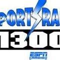 ESPN SportsRadio 1300 - WLXG