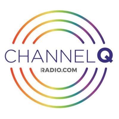 Channel Q - KLLC-HD2