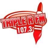 Triple R FM