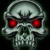 Heavy Metal Radio Logo