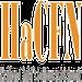 HaCFN Radio Logo