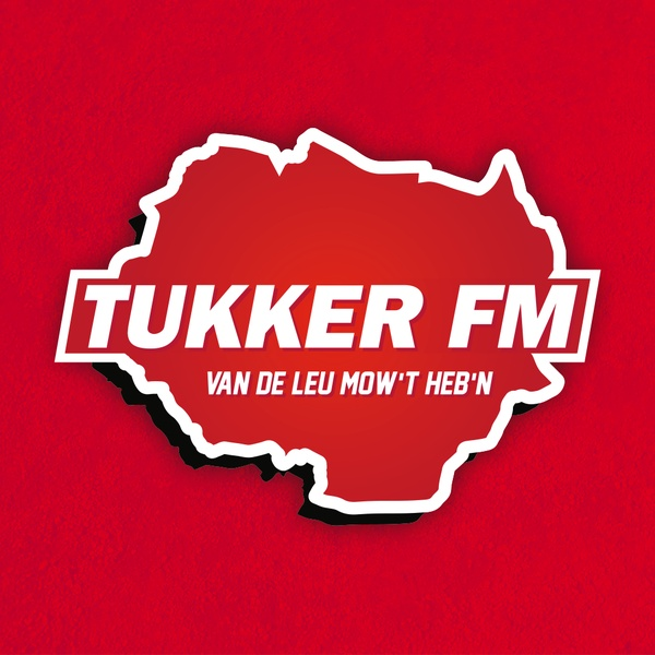 Tukker FM