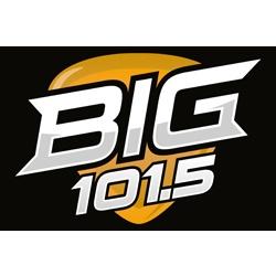 Big 101.5 - KRMQ-FM