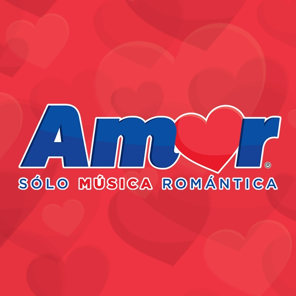 Amor FM - XHNB