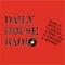 Daily House Radio Logo