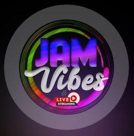 JamVibes.it
