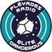 Pléyades Radio Logo