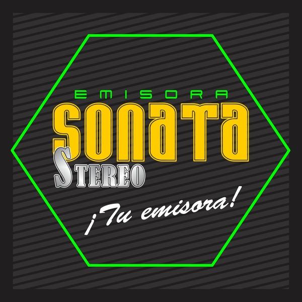 Sonata Stereo