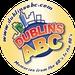 Dublins ABC  Logo
