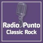 Radio Punto - Classic Rock