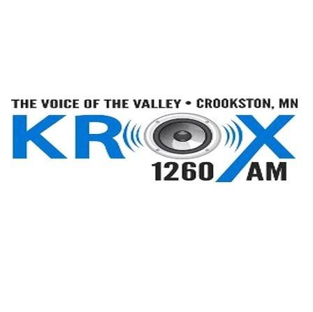 KROX Radio - KROX