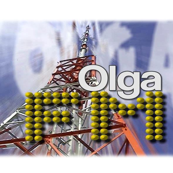Rádio Olga FM