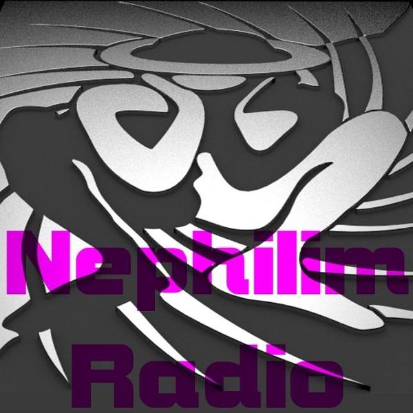 nephilim-radio