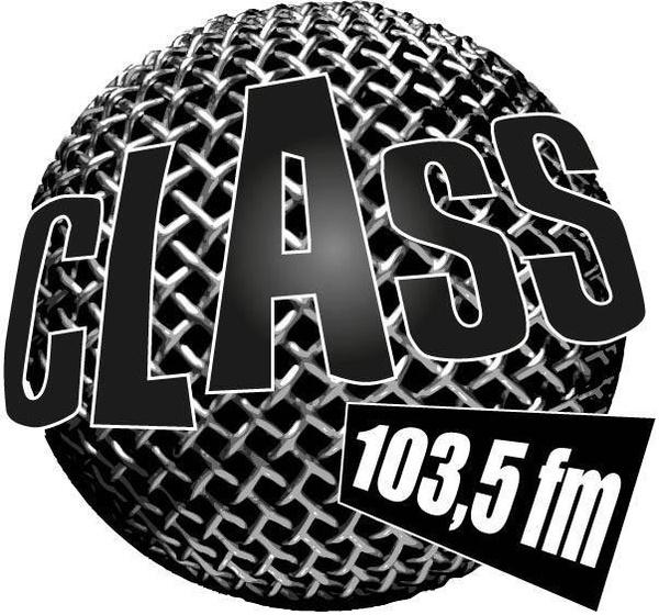 Class Radio - VF7228