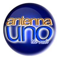 Radio Antenna Uno Classic
