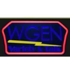 WGEN Radio - WGEN-FM