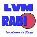 LVM  Radio
