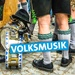 RPR1. - Volksmusik Logo