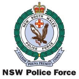 NSW Goulburn and Wagga Wagga Police - Listen Online