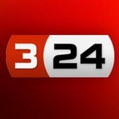 3Cat24.cat