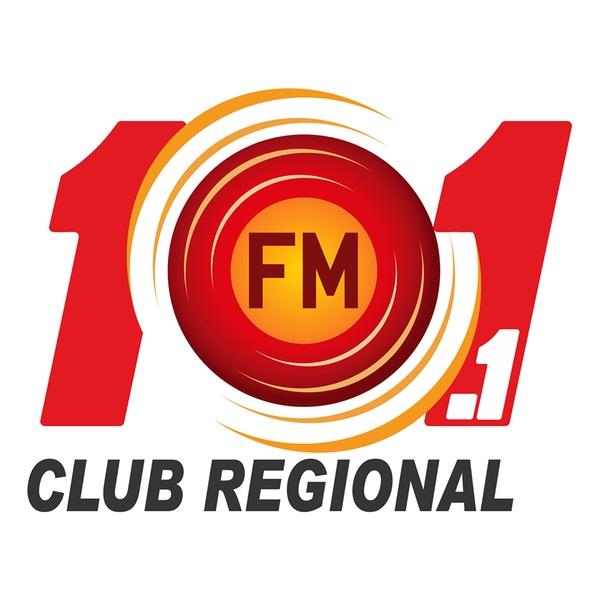 Clube Regional FM