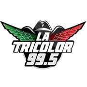 La Tricolor 99.5 - KLOK-FM
