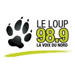 Le Loup FM - CHYC-FM