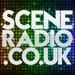 Scene Radio Logo
