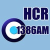 HCR 1386AM