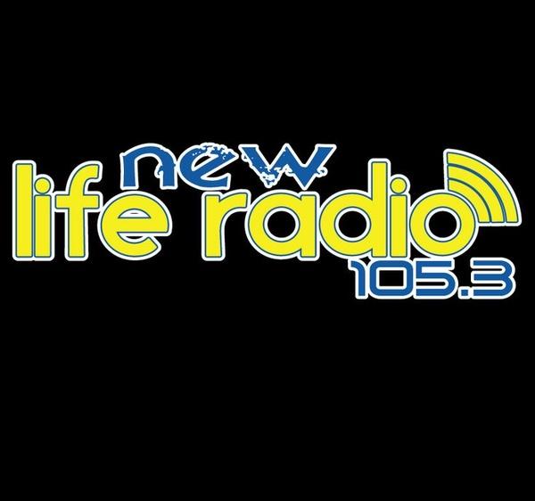 New Life Radio - KMOQ