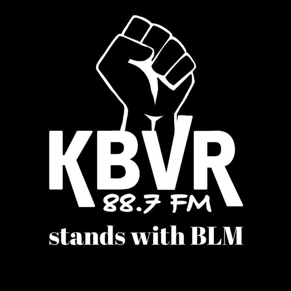 Oregon State University - KBVR