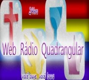 Web Radio Quadrangular