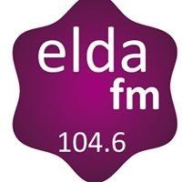 Elda FM 1046