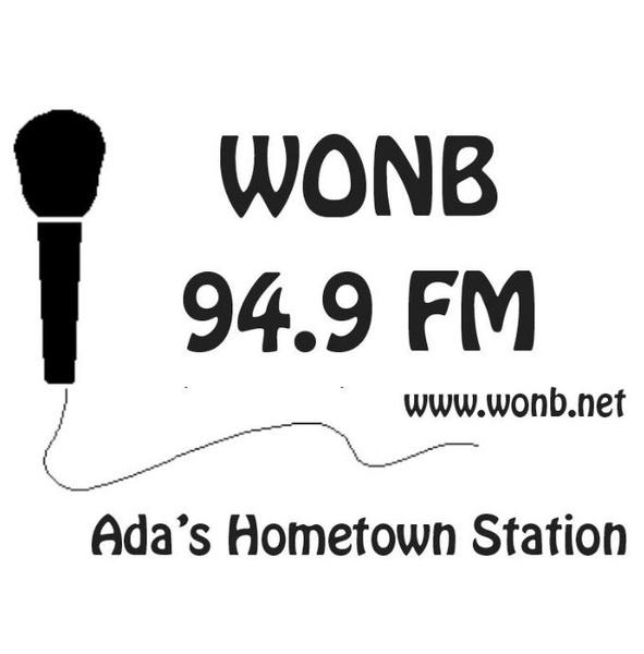 94.9 The Beat - WONB