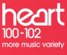 Heart Tyne & Wear