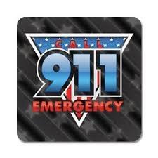 Vallejo, CA Police, Fire