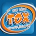 Rádio Web Tox