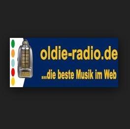 Oldie-Radio
