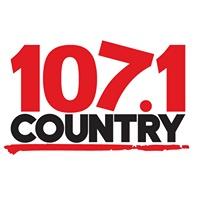 Country 107.1 - CKQC-FM